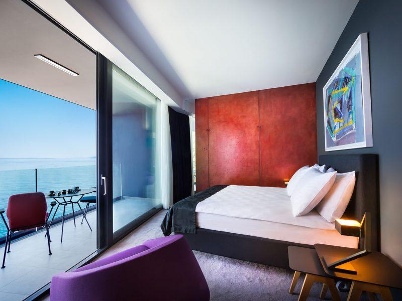 Grobnik_Hotels_Navis_Background