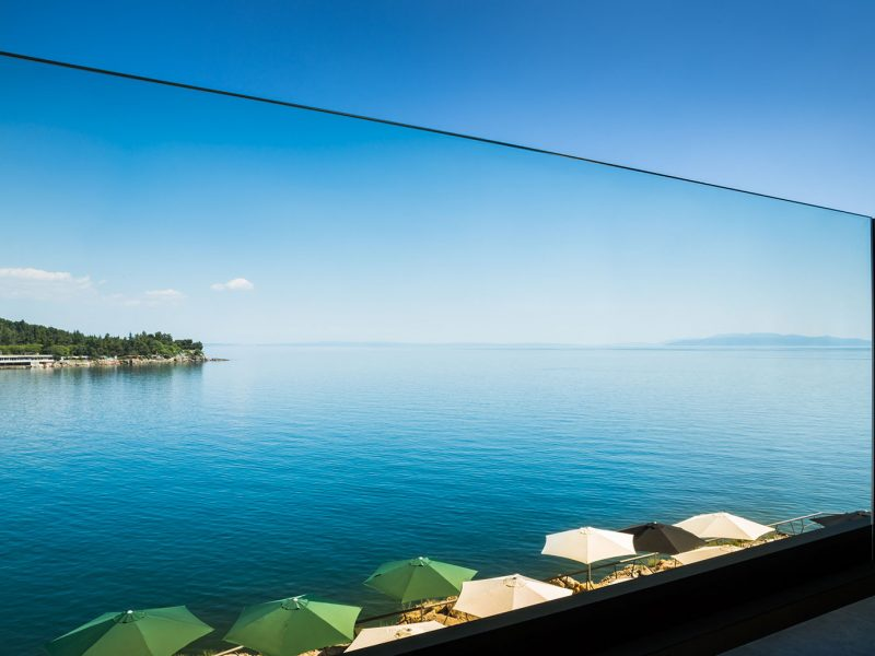 Grobnik_Hotels_Navis_gallery_balcony