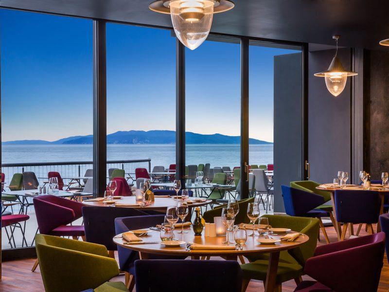 Grobnik_Hotels_Navis_gallery_restaurant