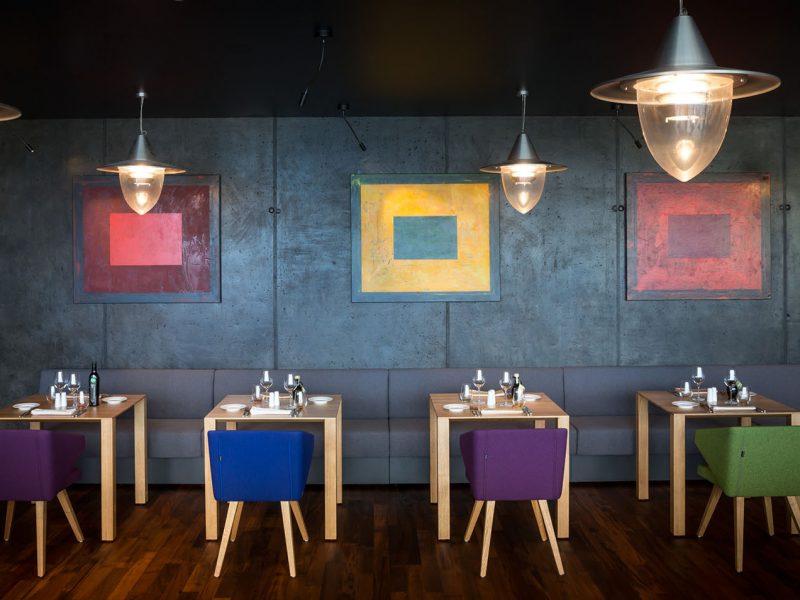 Grobnik_Hotels_Navis_gallery_restaurant_indoor