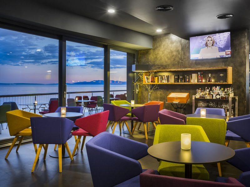 Grobnik_Hotels_Navis_gallery_restaurant_indoor_room