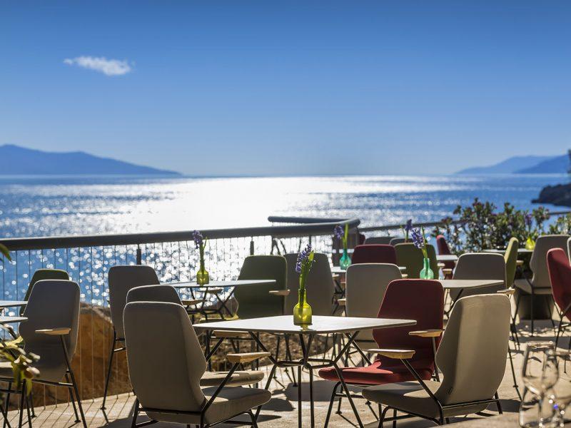 Grobnik_Hotels_Navis_gallery_restaurant_outdoor