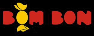 BOMBON SHOP